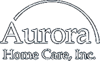 Aurora Home Care
